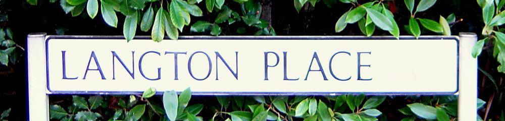 Langton-Placex240