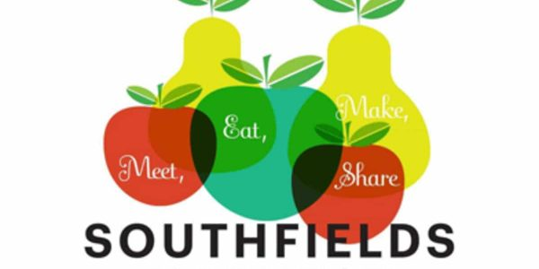 southfields-harvest-2018